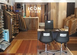 showroom-icon