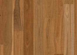 14mm spotted gum