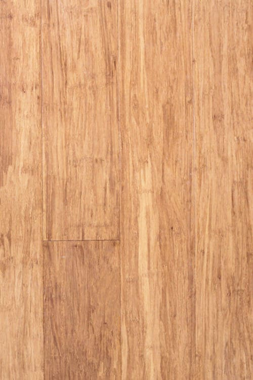 Bamboo Floors We Supply And Install In Sydney Wide Icon
