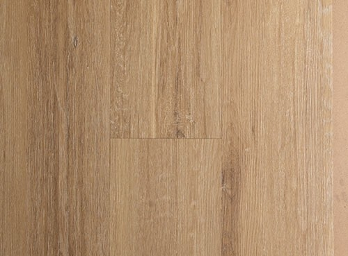 Vinyl Flooring Sydney Icon Timber Floor Supply And Install