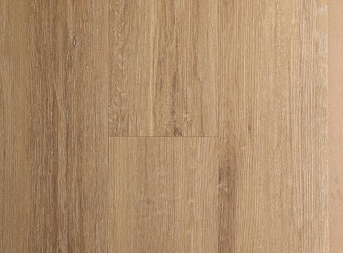 Vinyl Flooring Sydney Icon Timber Floor