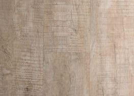 5mm riftsawn oak