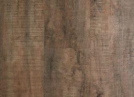 5mm vintage oak