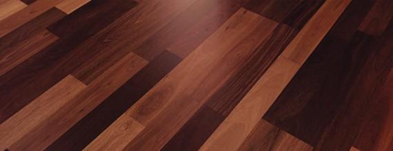 European Oak Flooring Sydney Engineered Oak Floor